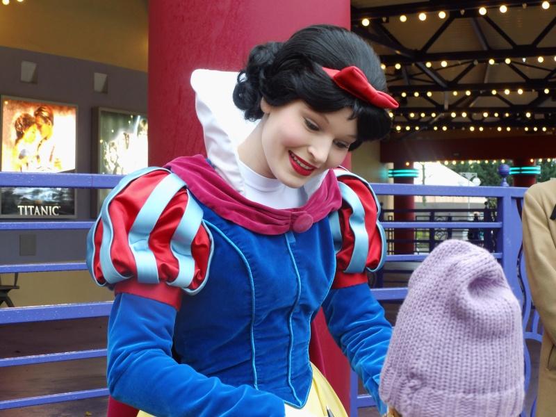 Vos photos avec les Personnages Disney Dsci0110