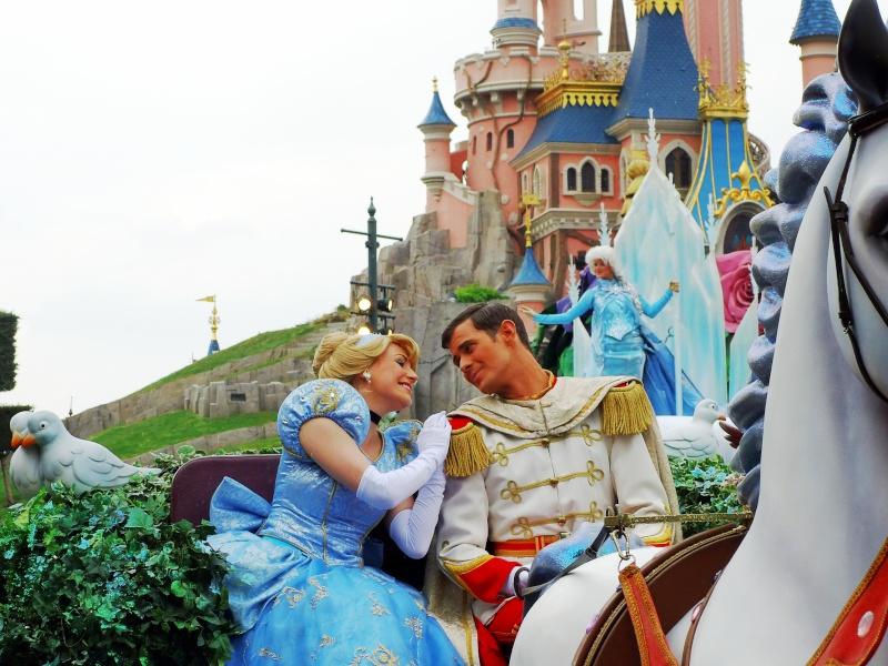 Vos photos avec les Personnages Disney Dsci0811
