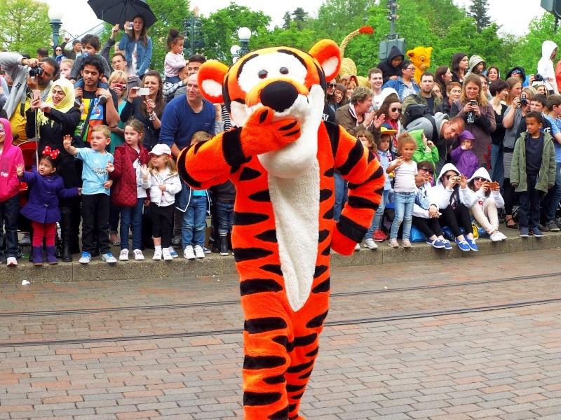 Vos photos avec les Personnages Disney Dsci0910