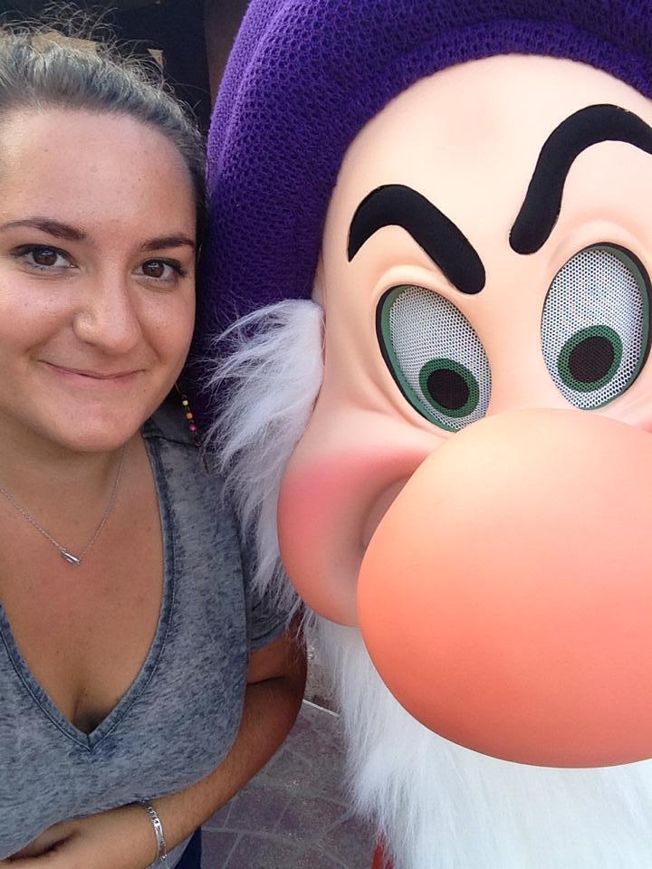Vos photos avec les Personnages Disney Grinch10