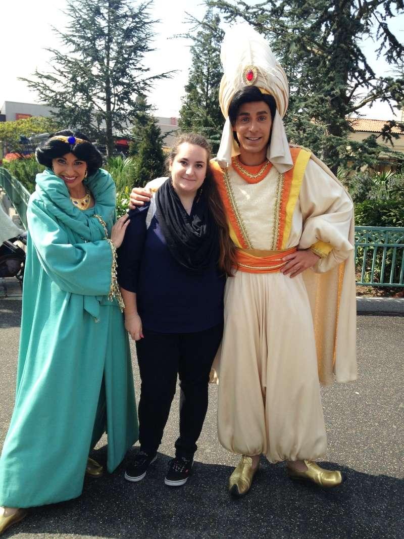 Vos photos avec les Personnages Disney Img_0610