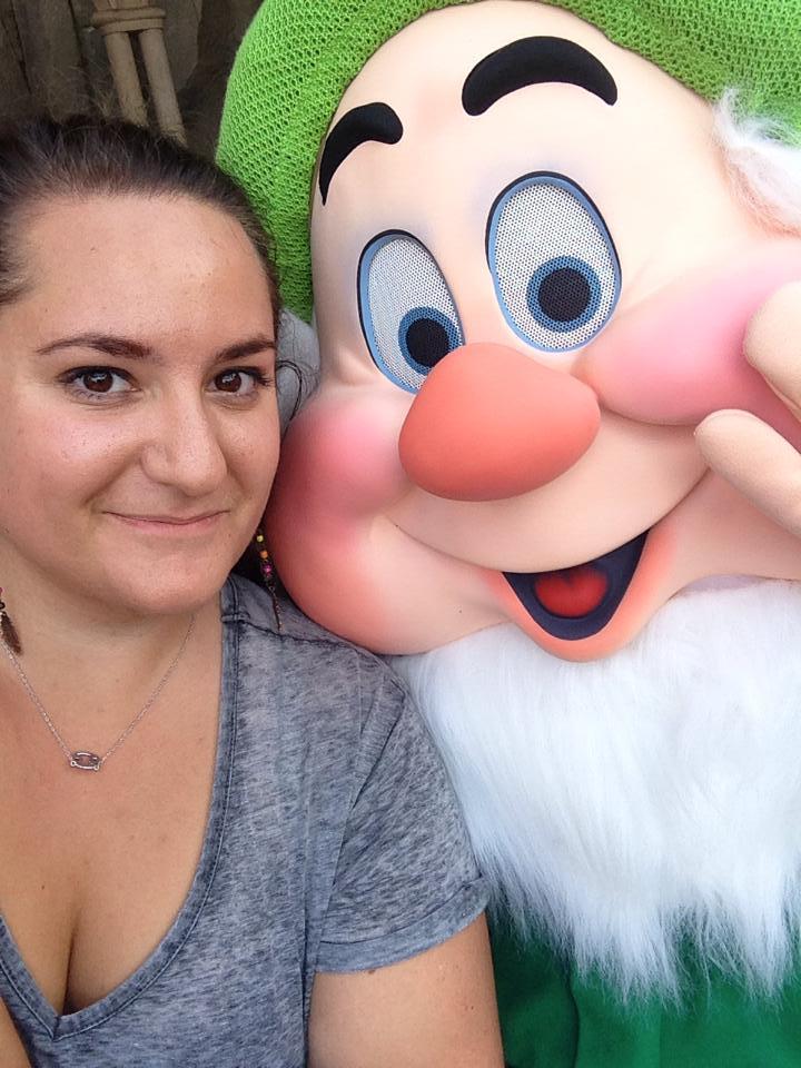 Vos photos avec les Personnages Disney Joyeux10