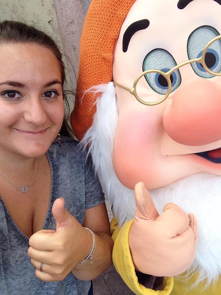 Vos photos avec les Personnages Disney Prof_210