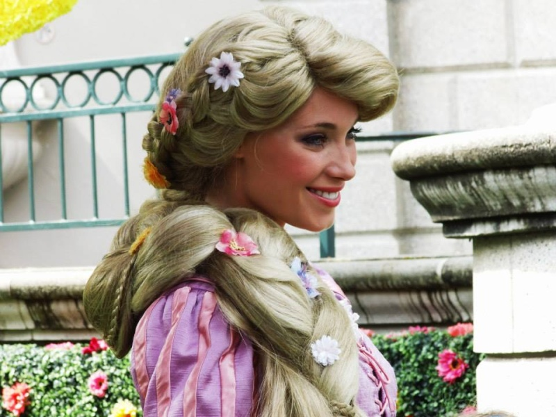 Vos photos avec les Personnages Disney Raipon11