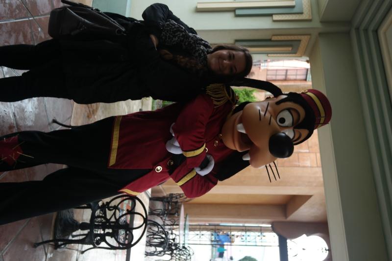 Vos photos avec les Personnages Disney Sam_1310