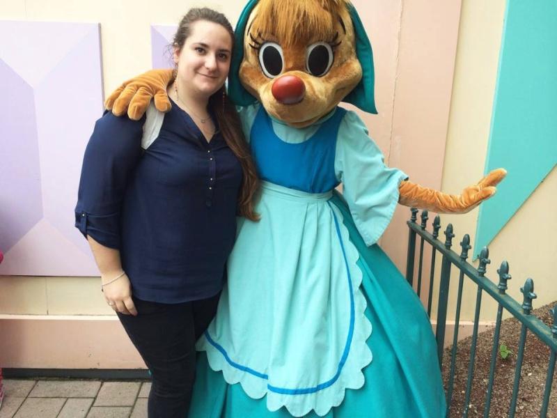 Vos photos avec les Personnages Disney Souris10