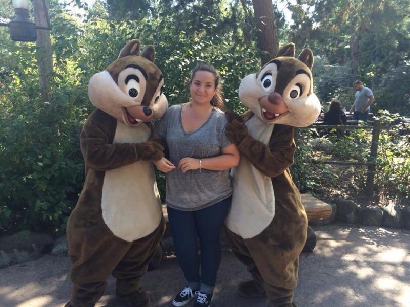 Vos photos avec les Personnages Disney Tic_et11