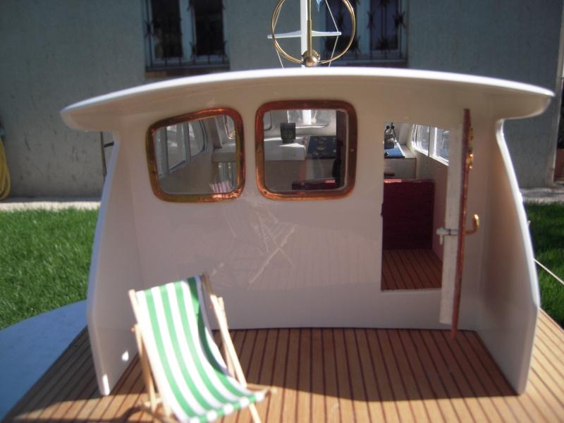 Yacht Brigand (Navig 1/25°) de gueudet - Page 2 Dscn3521