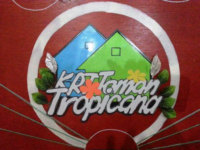 Membuat Carta Organisasi KRT Tmn Tropicana -nov2014 - Page 2 Photo_36