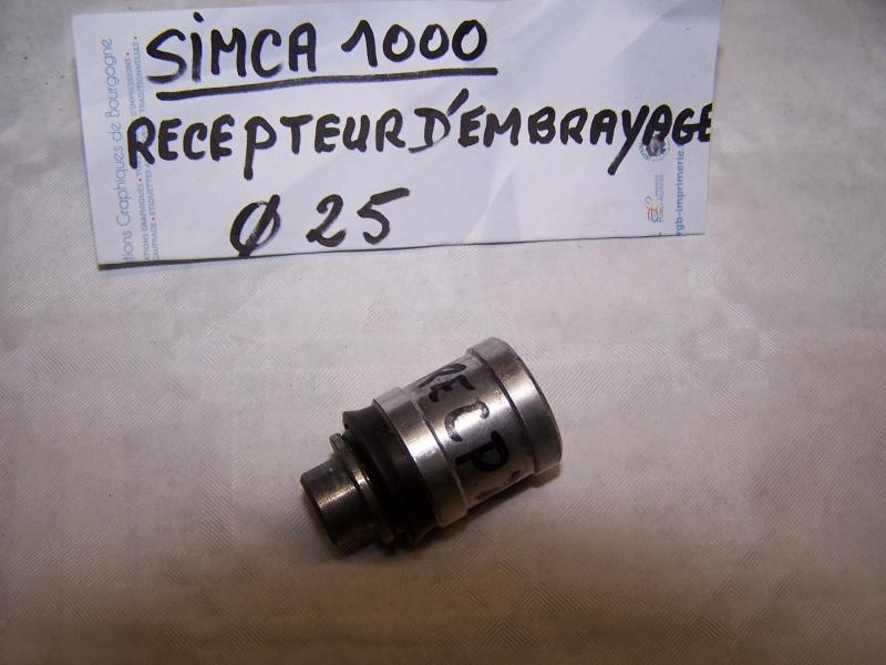 LES DIFFERENTS Emetteurs,recepteurs de frein et embrayage S 1000 F_s10010
