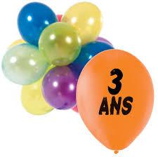 Joyeux anniversaire aux copains à 4 pattes Vv10