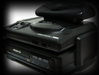 Featured Poll #1: Favorite Sega Console Sega_g13