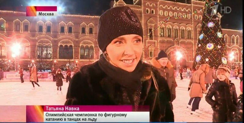 Татьяна Навка-новости, анонсы Ie_aez25