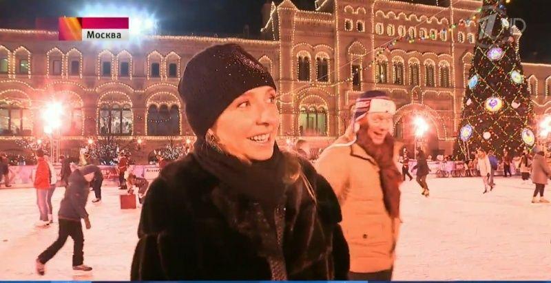 Татьяна Навка-новости, анонсы Ie_aez26