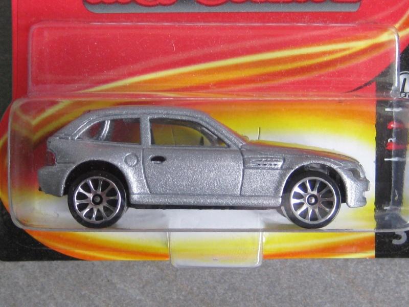 N°244 Bmw Z3 coupé Bmw_z310