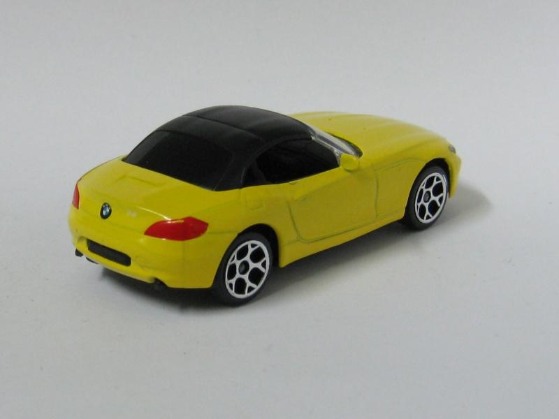 N°244F BMW Z4 ROADSTER Bmw_z411