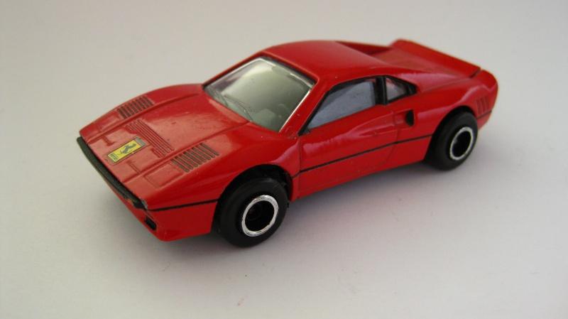 N°211 Ferrari GTO Ferrar10