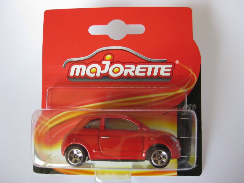N°286C Fiat 500 Fiat_511