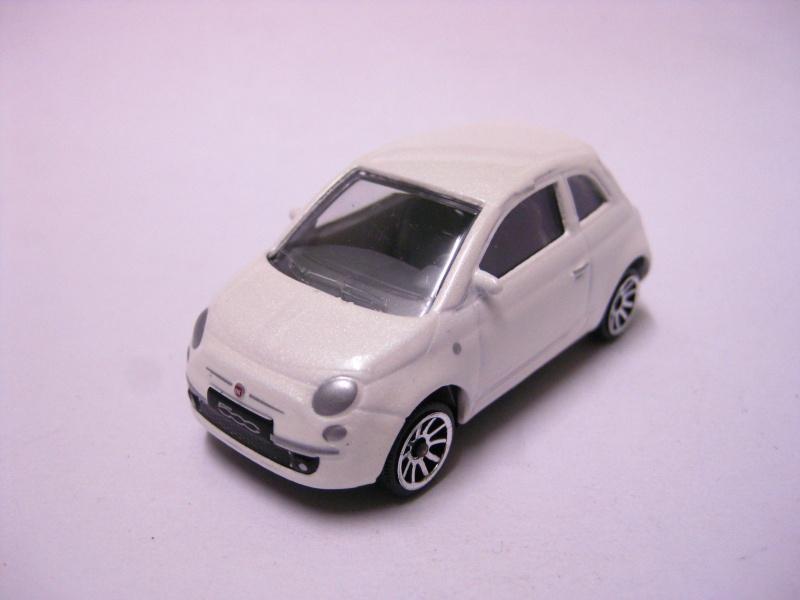 N°286C Fiat 500 Fiat_512