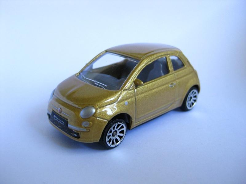 N°286C Fiat 500 Fiat_514
