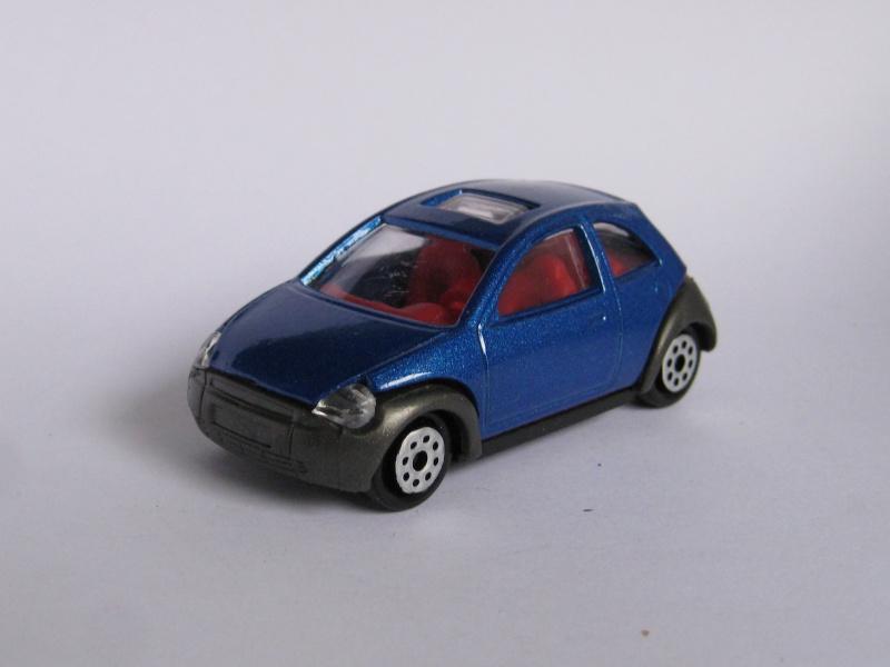 N°227 - Ford Ka Ford_k11