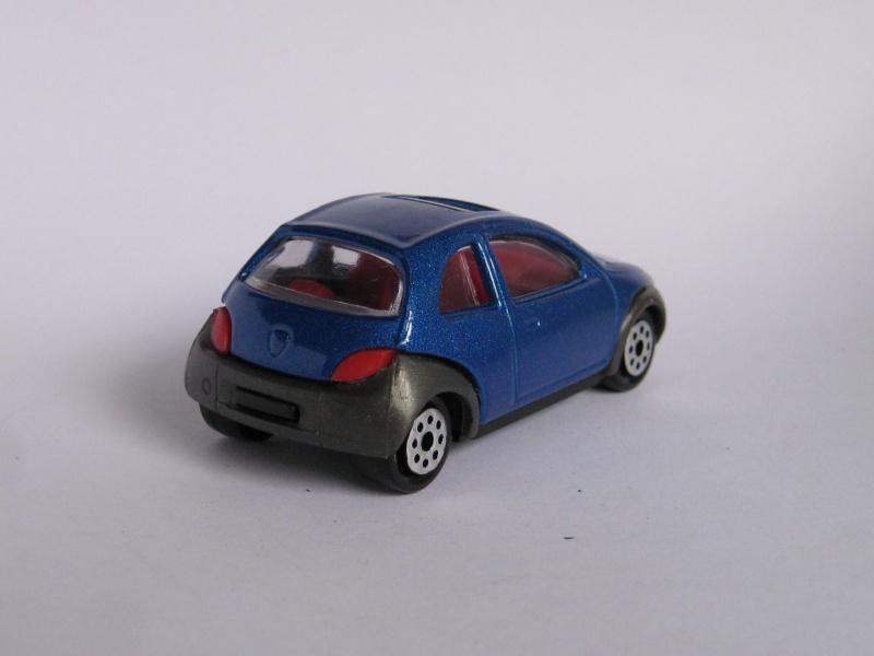 N°227 - Ford Ka Ford_k12