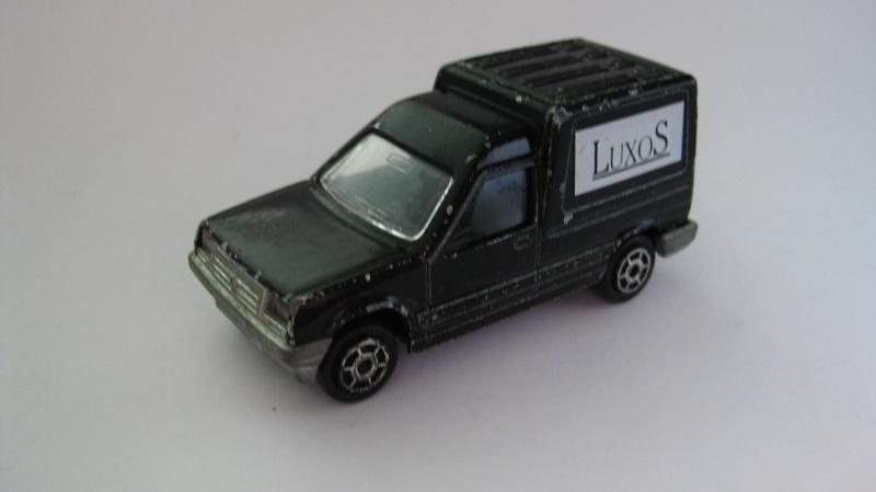 N°233 Renault Express Img_3810