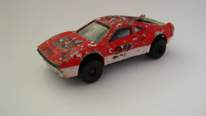 Restaurations, mes autos a refaire ou a remettre en état... Img_3812