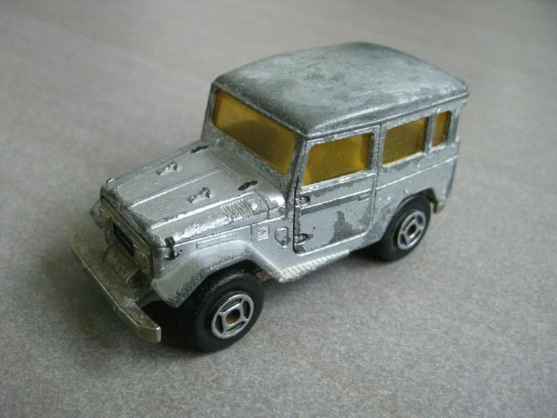 Restaurations, mes autos a refaire ou a remettre en état... Img_5710