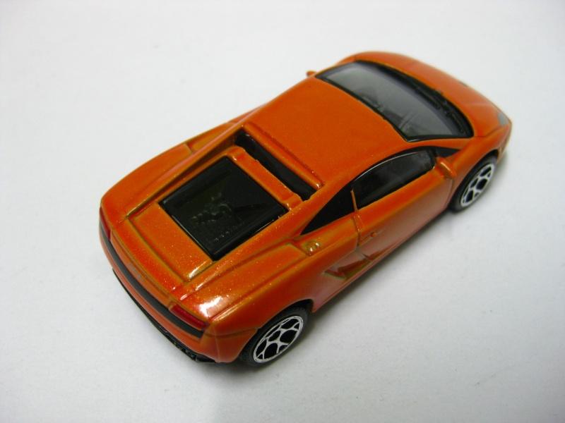 N°219D Lamborghini Gallardo Img_7211