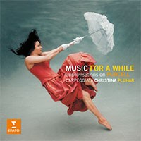 "Orrori in ""musica "" - Pagina 6 Pluhar10"