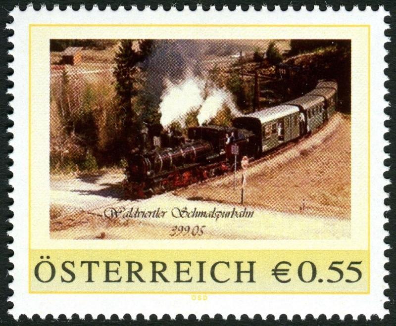 Meine Marke (Eisenbahn) - Seite 2 80094411