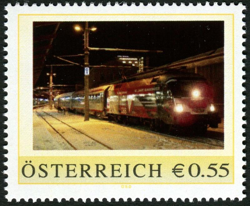 Meine Marke (Eisenbahn) - Seite 2 80095710