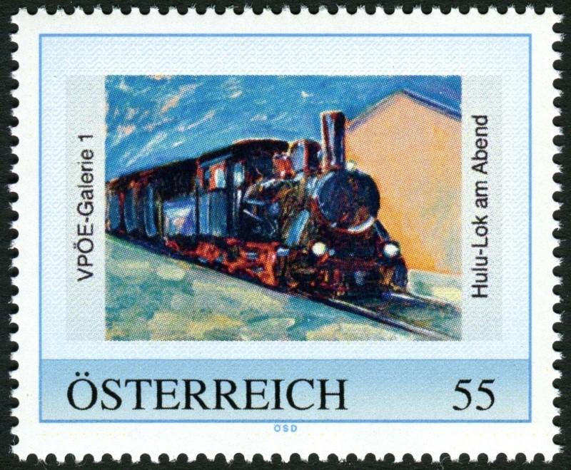 Meine Marke (Eisenbahn) - Seite 2 80098510