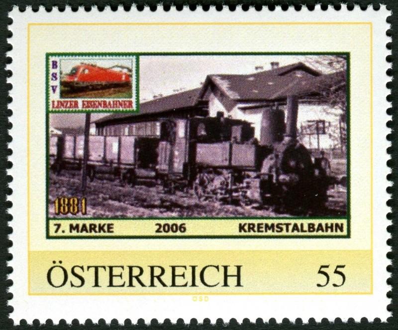 Meine Marke (Eisenbahn) - Seite 2 80102810