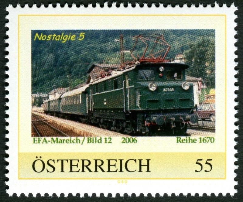 Meine Marke (Eisenbahn) - Seite 2 80111810