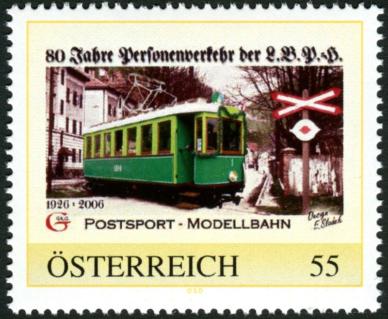 Meine Marke (Eisenbahn) - Seite 2 80112110