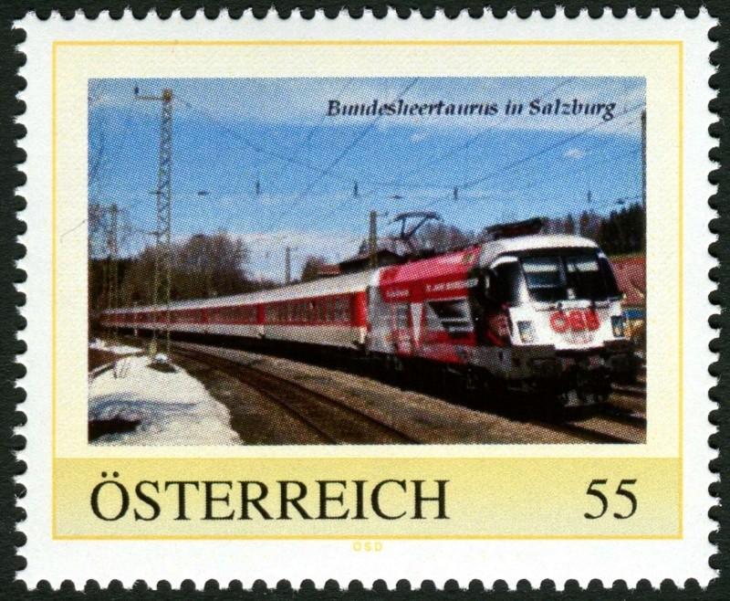 Meine Marke (Eisenbahn) - Seite 2 80112310