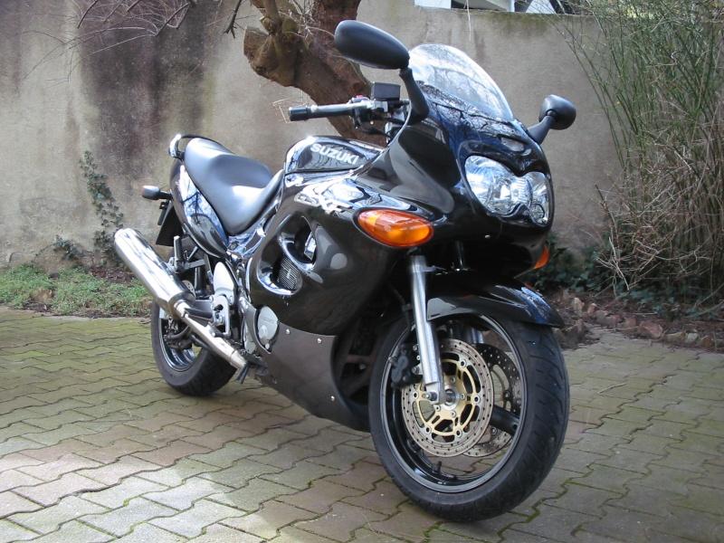 c'etait quoi , votre premiere moto?? - Page 3 Moto_910