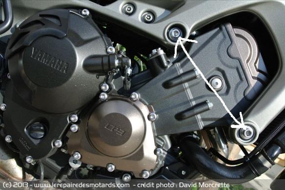 Problème de filetage. Yamaha10