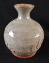 Donald & Elizabeth Swan - Millport, Isle of Cumbrae pottery, Scotland Dscf2714