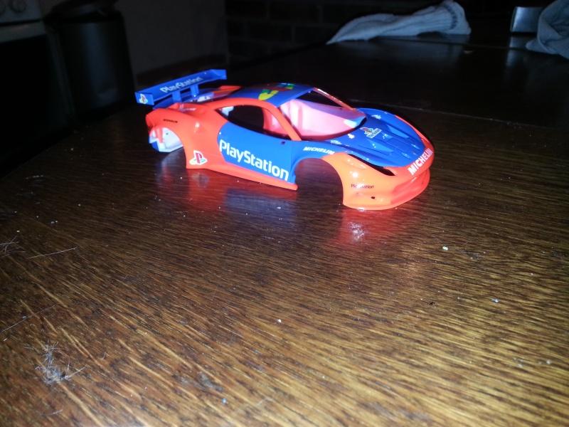 ma noucelle carro 20141213