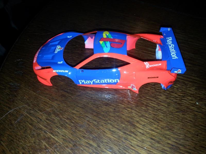 ma noucelle carro 20141215