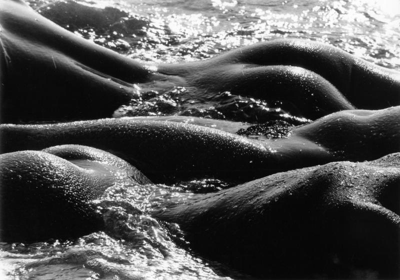 Lucien Clergue [Photographe] 17026c10
