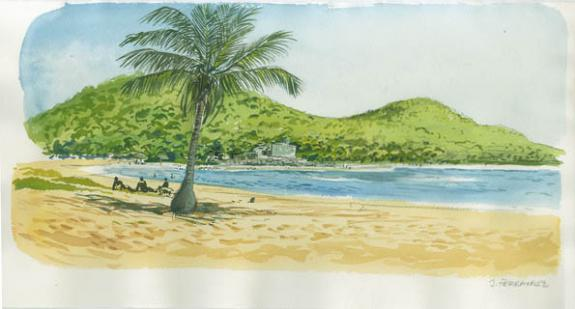 Carnets de voyage - Page 4 33052-10
