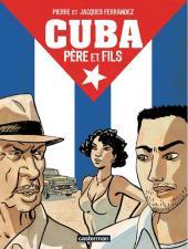 Carnets de voyage - Page 4 Cubape10