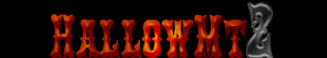 HallowMT2- Forum Oficial