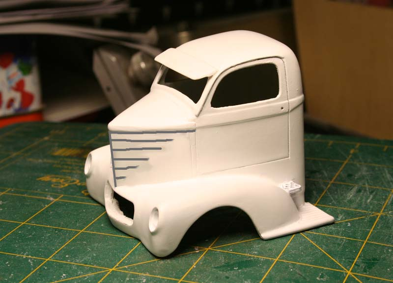 "Willys COE 'ice delivery"" custom : TERMINE !!!!! - Page 2 01a10"