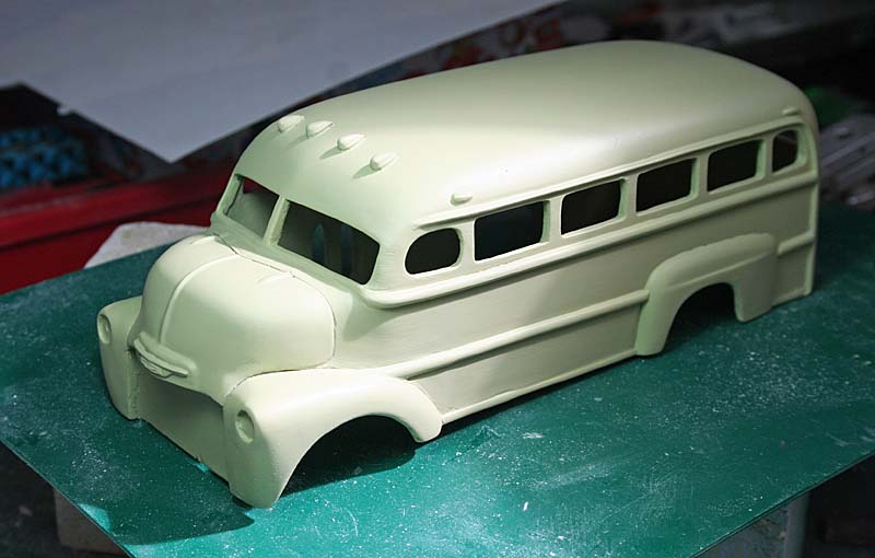 "CHEVY 1954 COE ""bus"" (WIP : nouvelle suite du 28/03/2015) - Page 2 Img_8411"