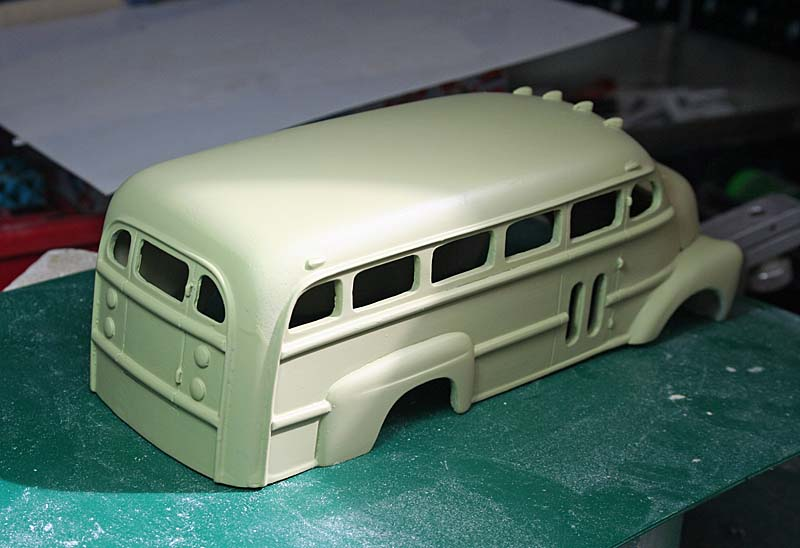"CHEVY 1954 COE ""bus"" (WIP : nouvelle suite du 28/03/2015) - Page 2 Img_8413"